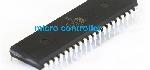 623784x150 - دانلود مقاله آموزش میکرو کنترلر