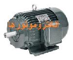 623922x150 - دانلود مقاله روش های کاهش مصرف انرژی الکتریکی در الکتروموتورها